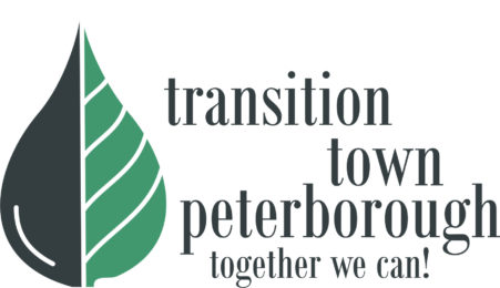 Transition Town Peterborough