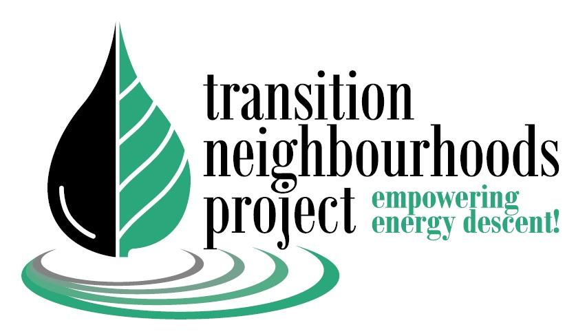 TNP good logo